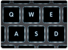 overview_bucket_keyboard