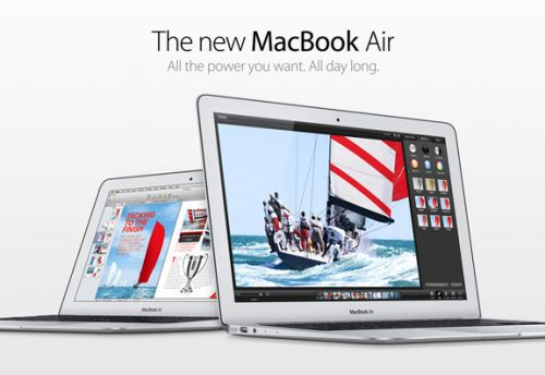 MacBook-Air-WWDC-1